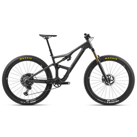 ORBEA Occam M-LTD anthracite/black